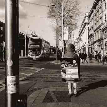 Dublin_-30