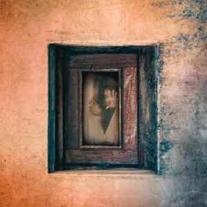 Window Women - Tommie Kelly