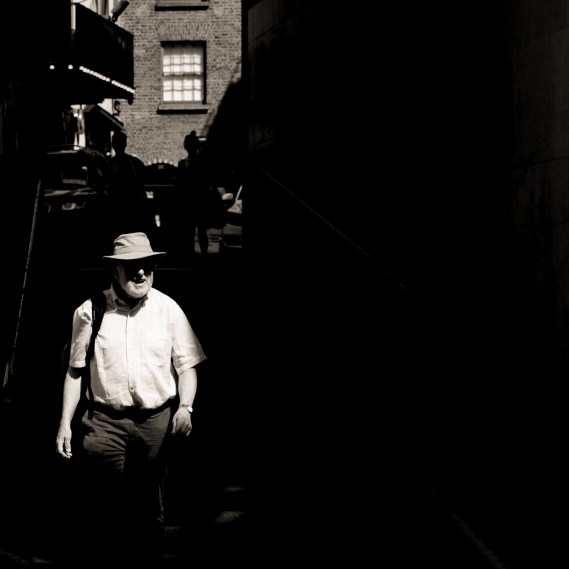 Tommie_Kelly_Street_Photography-7050