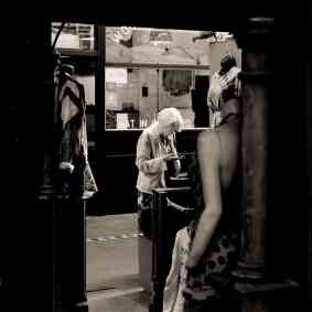 Tommie_Kelly_Street_Photography-7152