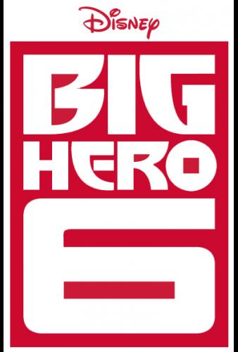 Big Hero 6 #BigHero6 #MeetBaymax
