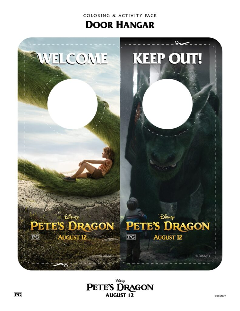 PetesDragon579f8f4c76414