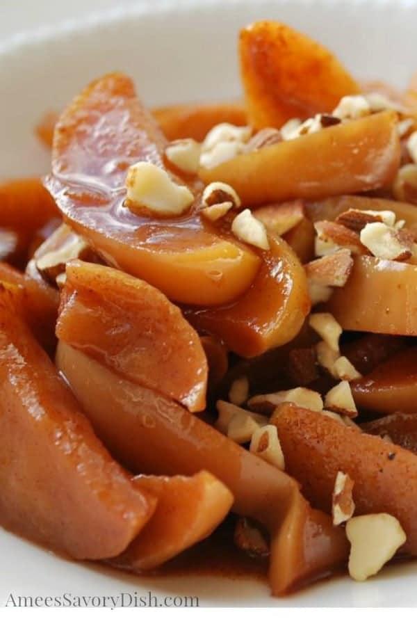 baked-cinnamon-apples