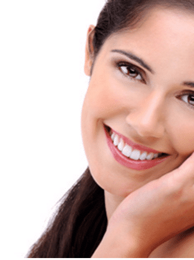 Get Healthy Skin This Spring with These Beauty Tips