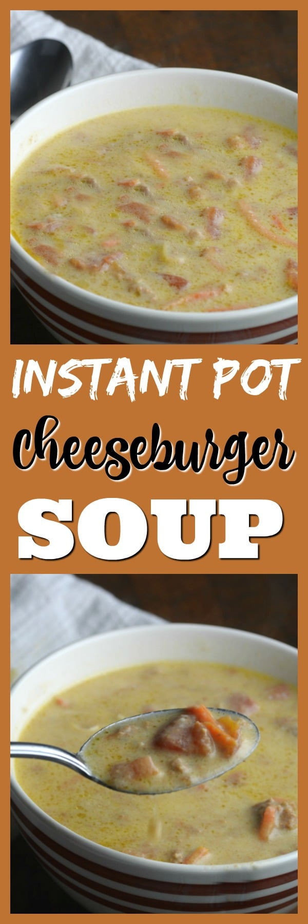 instant-pot-cheeseburger-soup