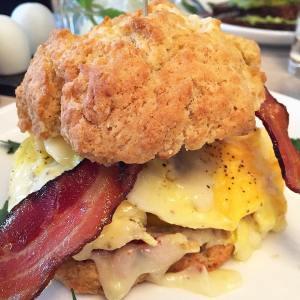 Sunday August 23, 2015 Egg Shop