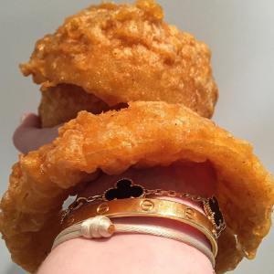 Wednesday November 18, 2015 BurgerFi