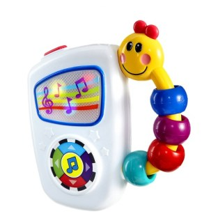 musical toy for infants