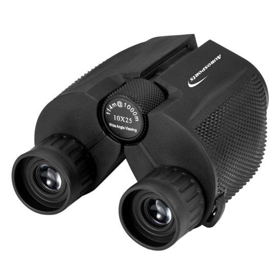 binoculars for cruise
