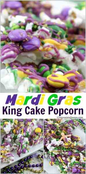 Mardi-Gras-King-Cake-Popcorn