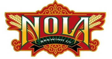 Take a tour of the New Orleans brewery to see exactly how their beer is made, also be sure to get a sample and eat at the restaurant on the way out.