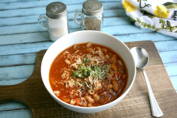 instant-pot-minestrone-gluten-free from don't mess with mama