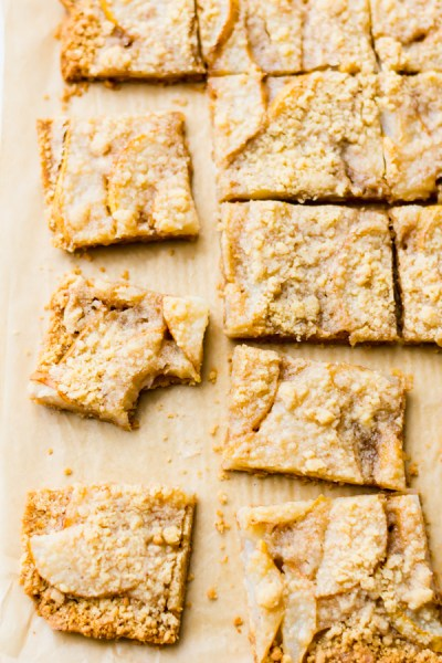 pear-crumble-bars from blue bowl recipes