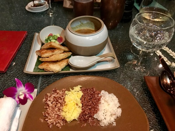 Ten reasons to visit Thailand