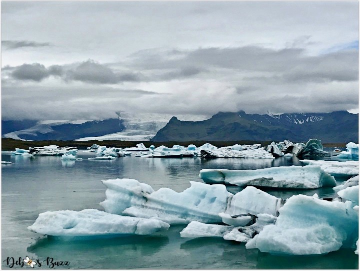 Visit Iceland for an Incredible 10-Day Adventure, Part Two