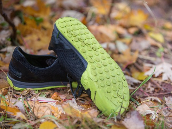 46d2a979ac1 Field Tested: Eight of this year's best paddling shoes | Adventure ...