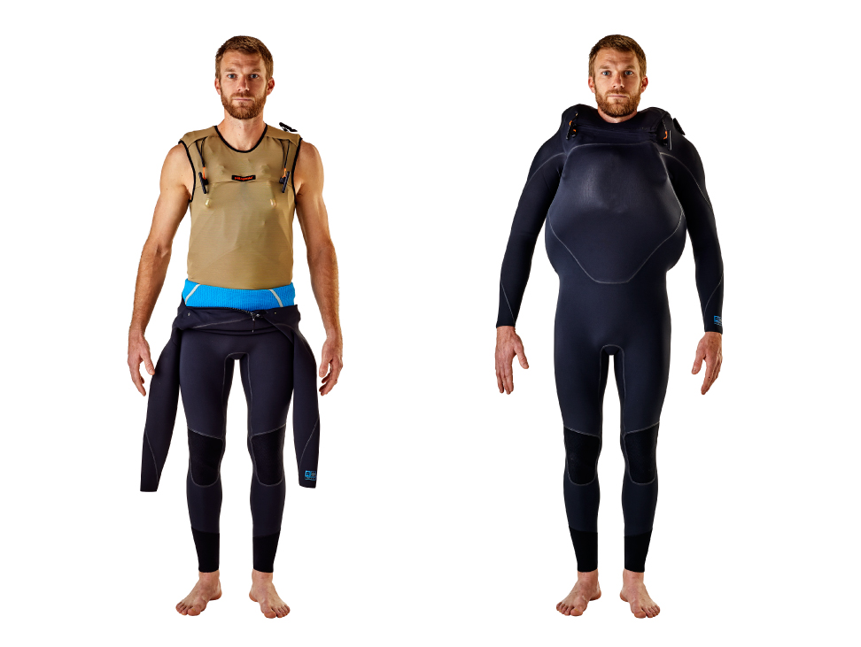 look for stable quality clearance prices Patagonia will sell its big-wave inflation vest, but buyers ...