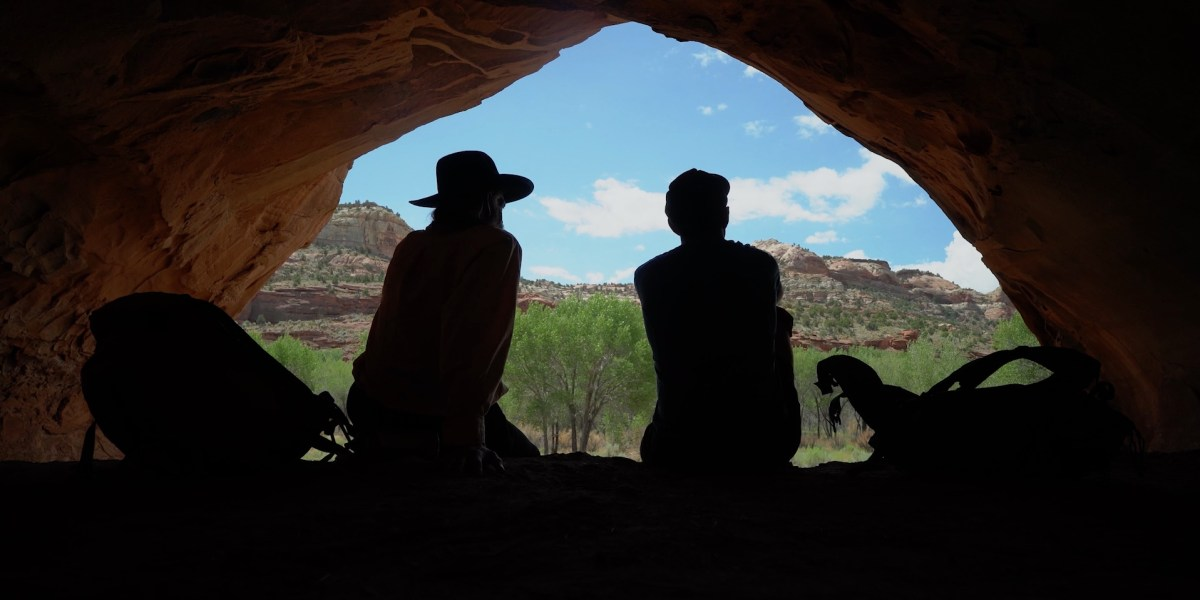 Watch a Seasoned Guide Uncover the Wonders of Utah's Grand Staircase-Escalante National Monument