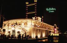 L Las Vegas Memories