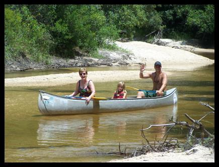Coldwater Creek Specials