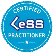 certified-less-practitioner-course-172x172