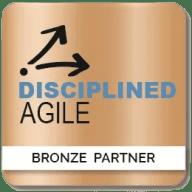 disciplined agile consultancy