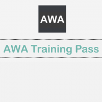 awa-trainingpass