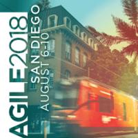agile-2018