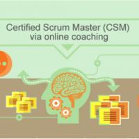 online-certified-scrum-master