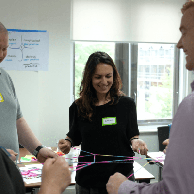 coaching-agile-transitions-game