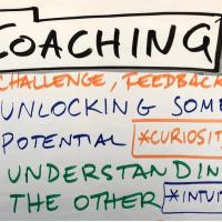 coaching-webinar