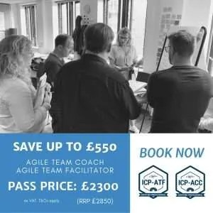 agile-coach-training-pass-offer