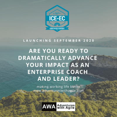 ice-enterprise-agile-coach-development-program