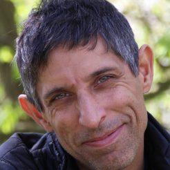 Michael Sahota Profile