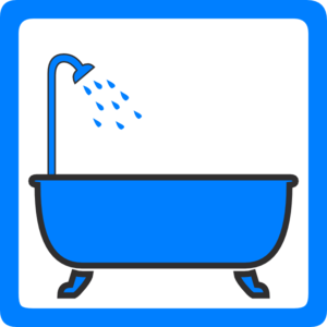 tub-and-shower-md