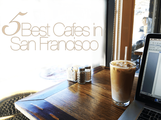 Best_cafes_San_Francisco1