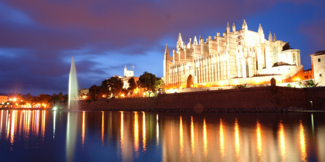 catedrale-640x320