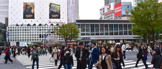 Japan_ShibuyaCrossing_adventureswithluda