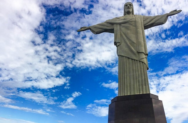 Christ_the_Redeemer_AdventureswithLuda