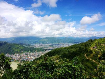 Pokhara_adventureswithluda_travelblog