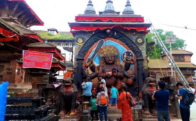 nepal_travel