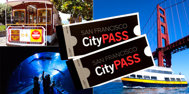 San_Francisco_CityPass_review
