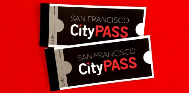 san-francisco-citypass-booklet_travel_blog-adventureswithluda