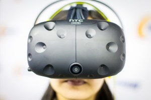 htc-vive-vr-hands-on-review-16