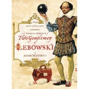 Shakespeare_Lebowski1