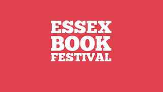 Announcing Essex Book Festival 2015