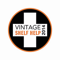 """Shelf Help - """"New year, same you, but with a really cracking reading list!"""""""