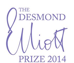 The Waterstones Children's Book Prize winners 2014