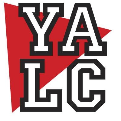 Podcast: Live from YALC