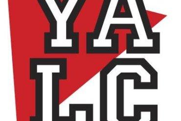 YALC – we went, we saw, we podcasted! #yalc